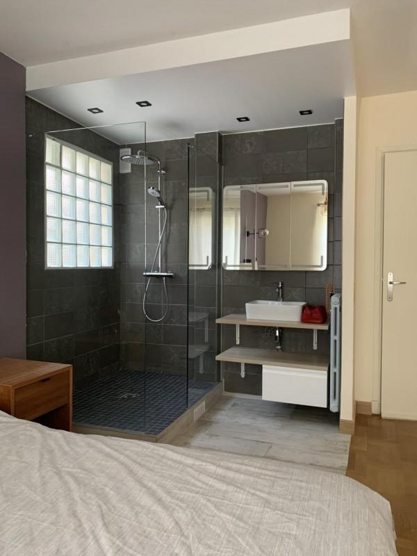Venta  apartamento Fontenay-sous-bois 1180000€ - Fotografía 6