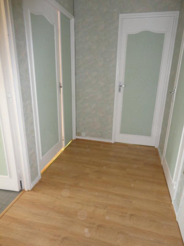 Rental apartment Gif sur yvette 921€ CC - Picture 12