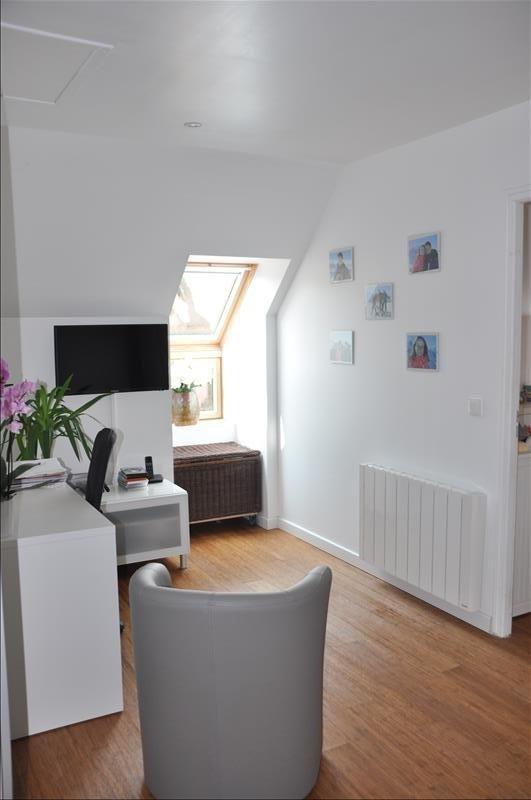 Sale house / villa Crespières 710000€ - Picture 8