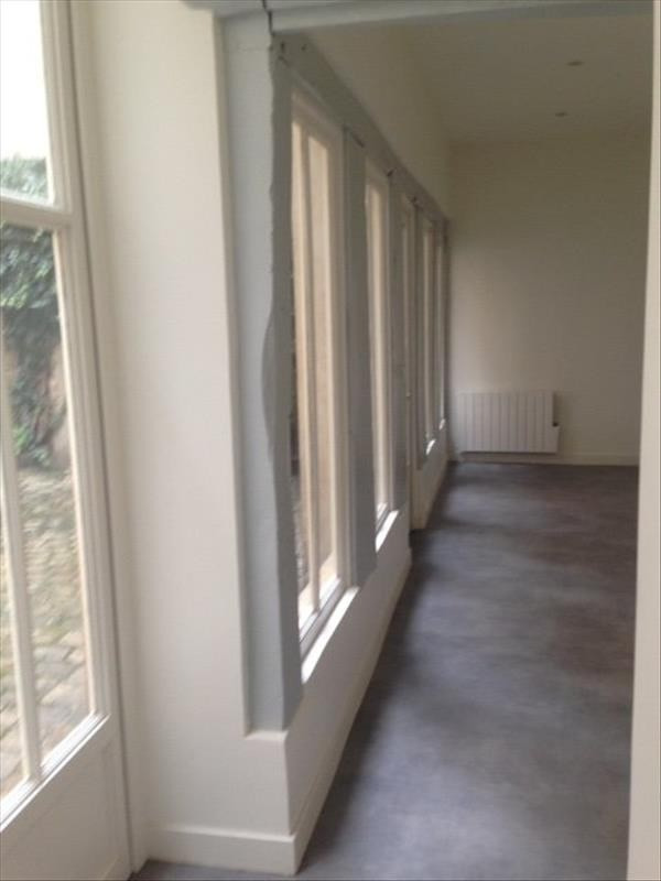 Rental office Versailles 800€ HT/HC - Picture 2