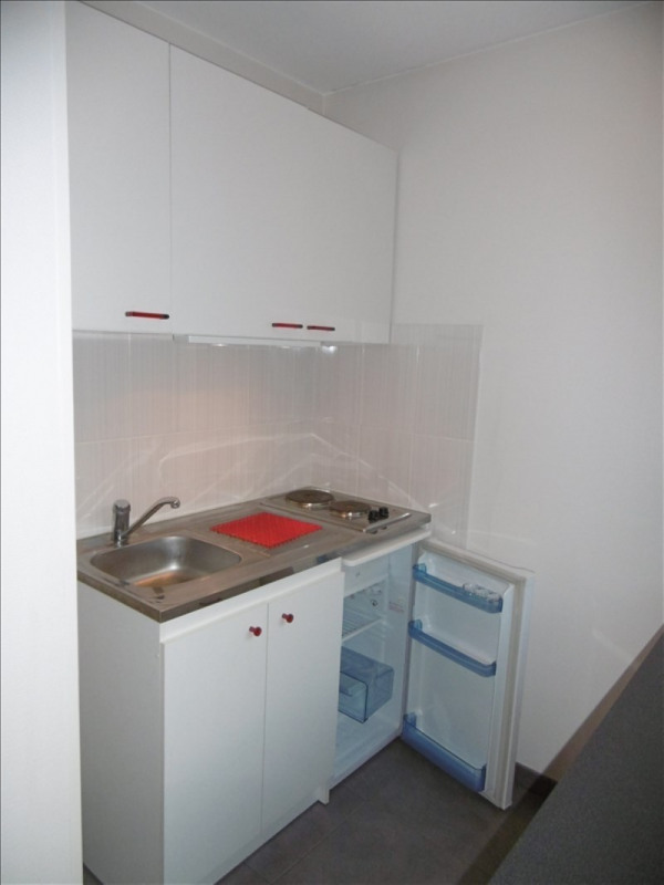 Location appartement Orsay 595€ CC - Photo 5