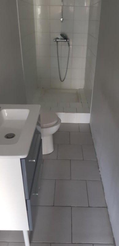 Sale house / villa Toucy 149000€ - Picture 4