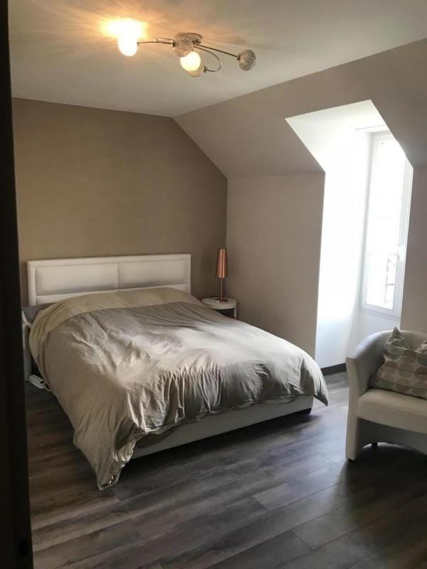 Vente maison / villa Montesson 794000€ - Photo 8