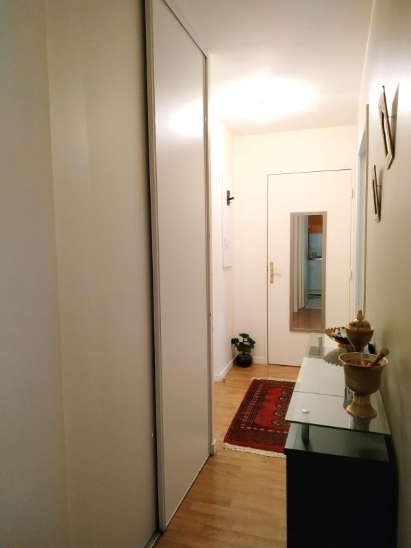 Sale apartment Choisy le roi 210000€ - Picture 8
