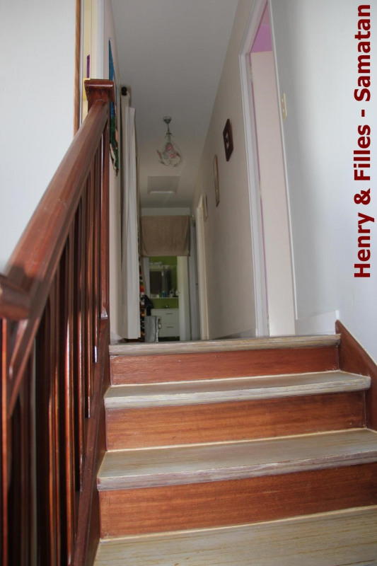 Sale house / villa Boulogne-sur-gesse 171000€ - Picture 9