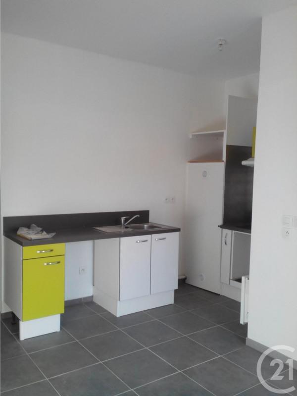Rental apartment Colomiers 469€ CC - Picture 6