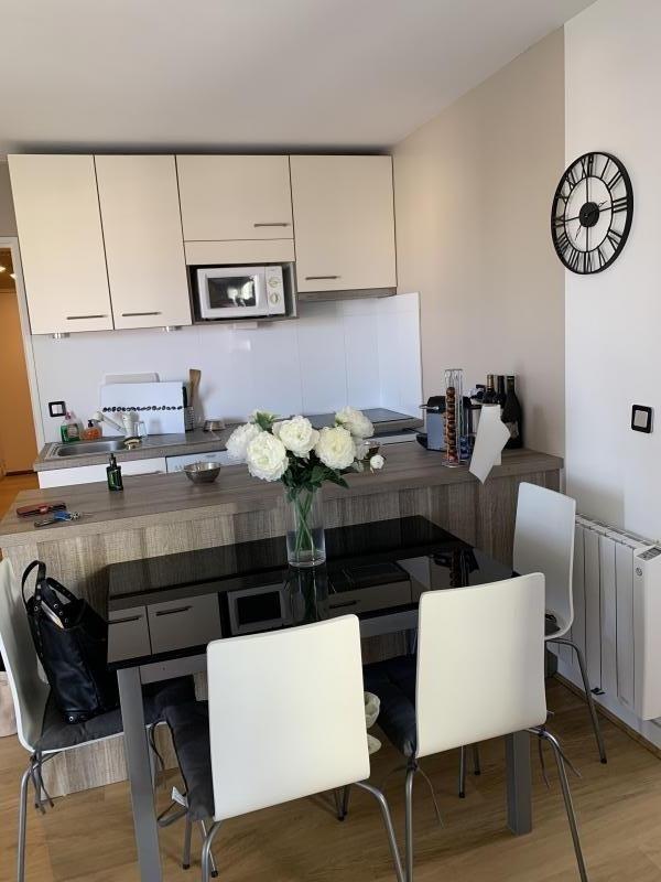Vente appartement Arcachon 318000€ - Photo 4