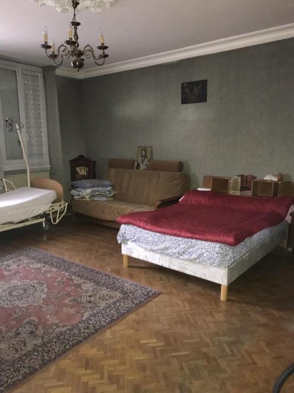 Vente maison / villa Beaupreau 95800€ - Photo 3