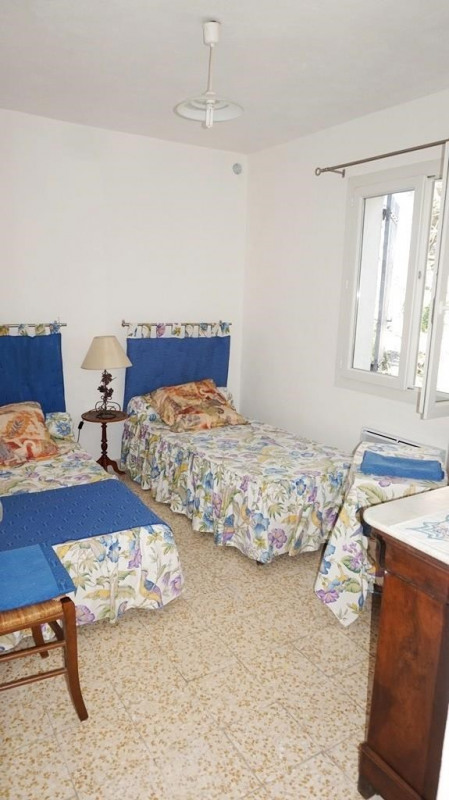 Location maison / villa Ginasservis 650€ CC - Photo 5