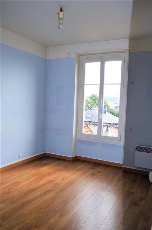 Vente appartement Rueil malmaison 460000€ - Photo 8