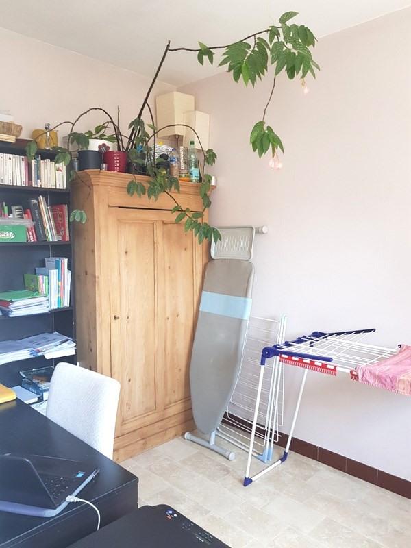 Rental apartment Lyon 6ème 1230€ CC - Picture 6