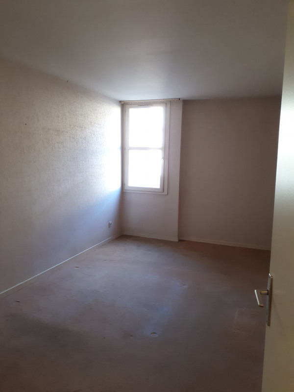 Vente appartement Aix-en-provence 265 600€ - Photo 11
