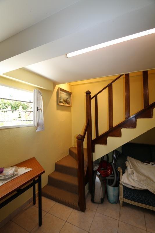Verkoop  huis Pezou 141750€ - Foto 10