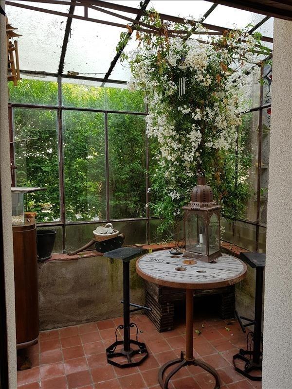 Sale house / villa Vendome 185900€ - Picture 2