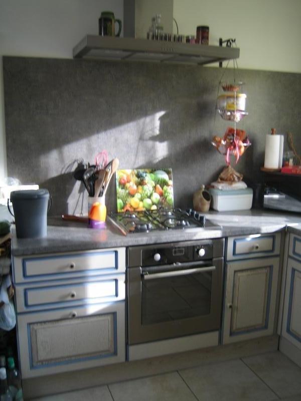 Sale house / villa Orleans 430000€ - Picture 6