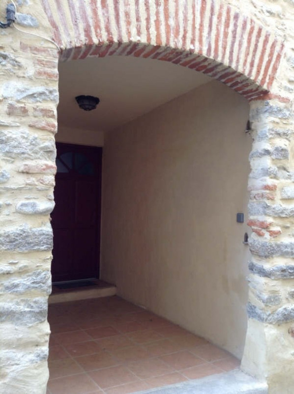 Sale apartment Maureillas las illas 115000€ - Picture 6
