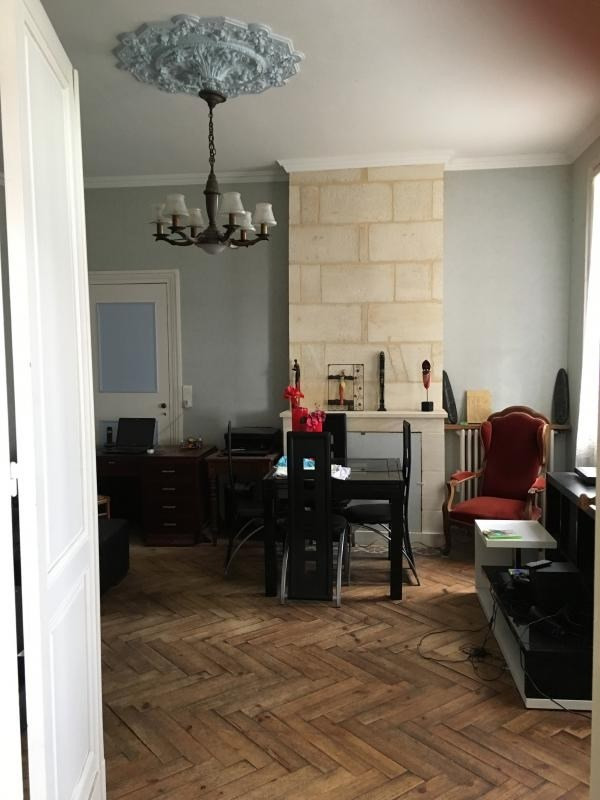 Sale house / villa St emilion 355 000€ - Picture 4