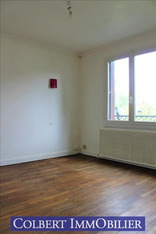 Vente maison / villa Hery 149000€ - Photo 6