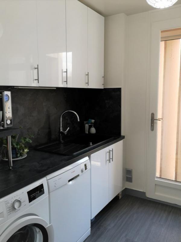 Vente appartement Le plessis trevise 191000€ - Photo 3