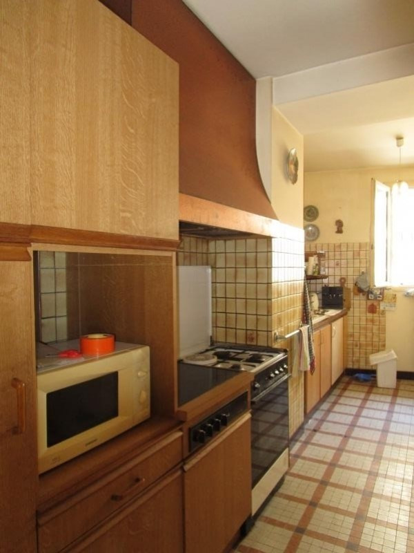 Sale house / villa Mussidan 138500€ - Picture 6