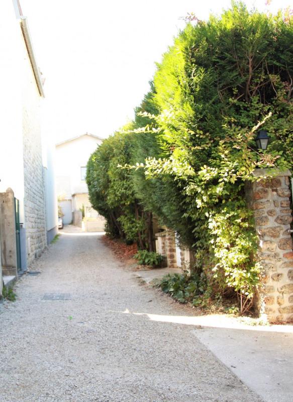 Revenda casa Meudon 775000€ - Fotografia 8