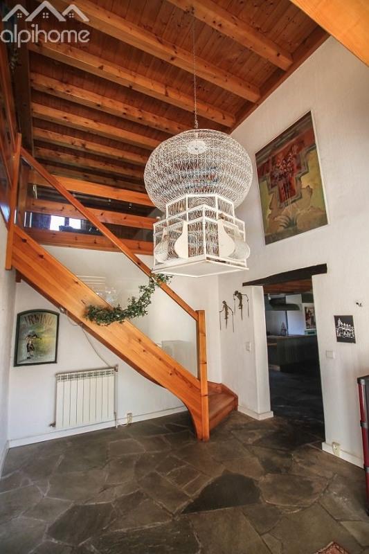 Deluxe sale house / villa Arenthon 1300000€ - Picture 11