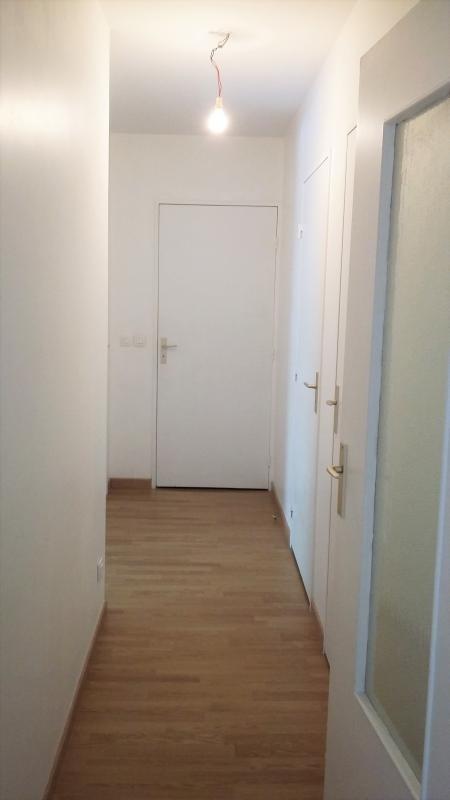 Location appartement Rouen 820€ CC - Photo 8