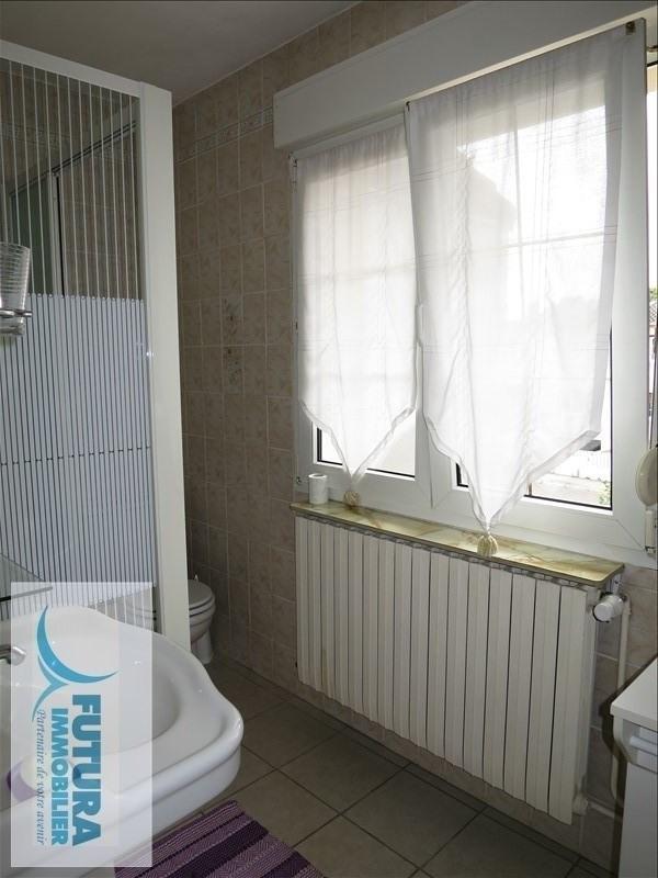 Life annuity house / villa Florange 12000€ - Picture 8