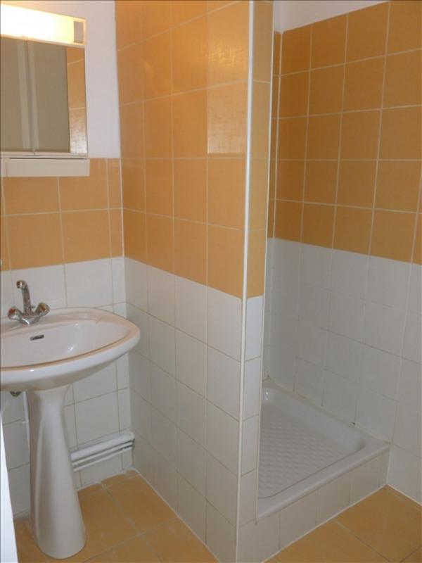 Alquiler  apartamento Louveciennes 860€ CC - Fotografía 4