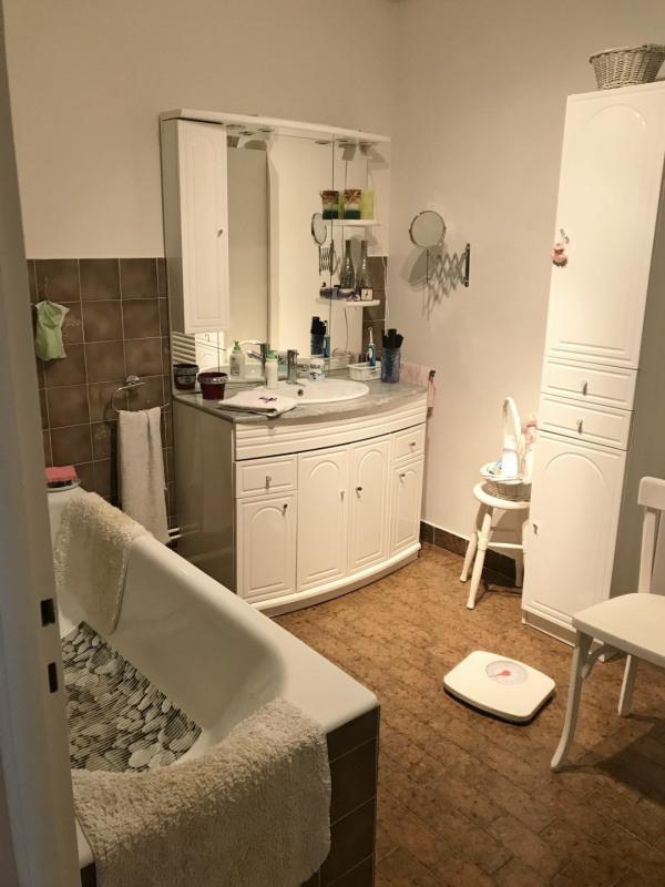 Viager appartement Villefranche-sur-saône 103000€ - Photo 8