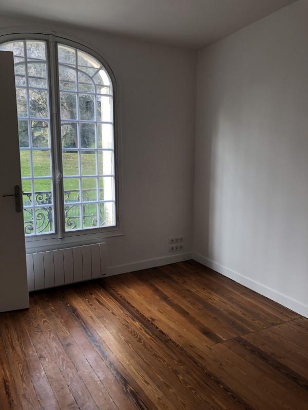 Location appartement Paris 14ème 1700€ CC - Photo 5