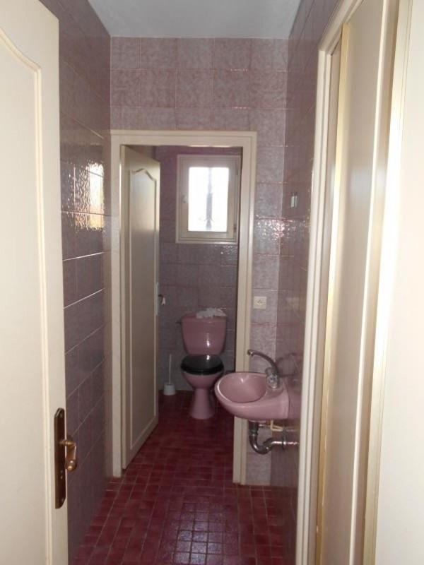Vente maison / villa Le chateau d'oleron 366000€ - Photo 15