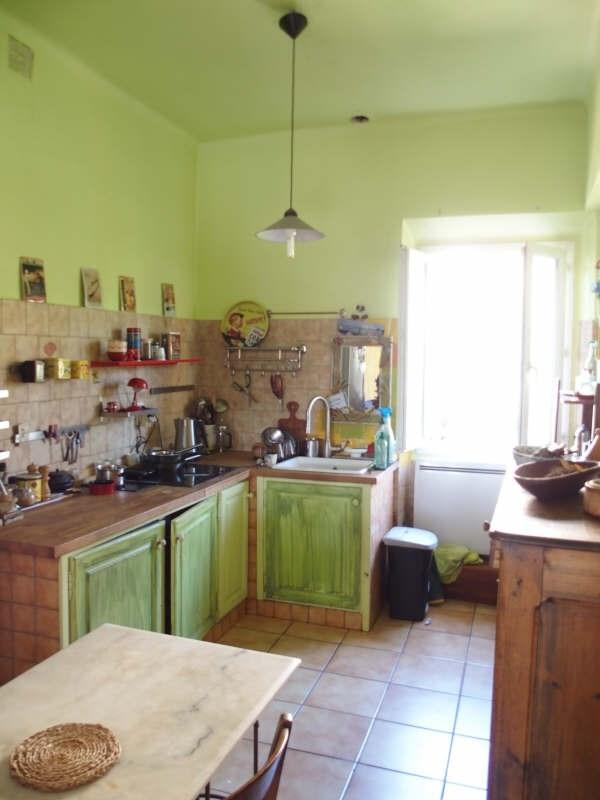 Vendita appartamento Hyeres 159600€ - Fotografia 5