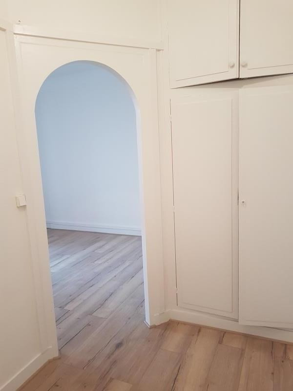 Vente appartement Courbevoie 380 000€ - Photo 6