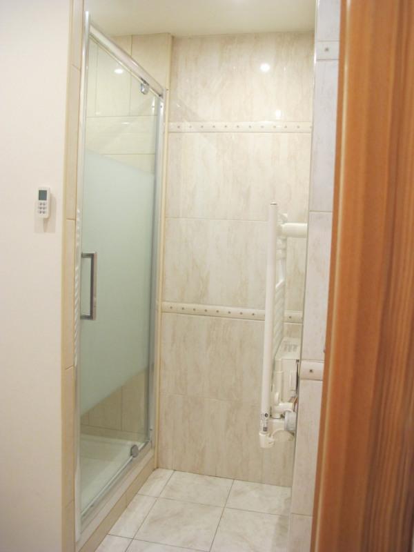 Vente appartement Neuilly-plaisance 169000€ - Photo 5