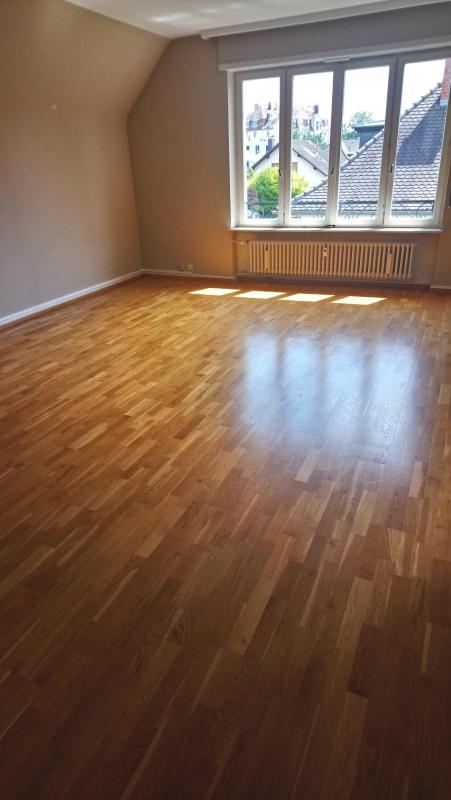 Vente appartement Strasbourg 315 650€ - Photo 4