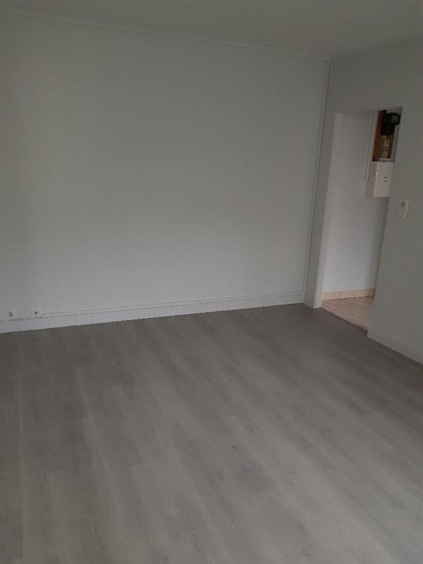 Vente appartement Paris 14ème 357 000€ - Photo 3