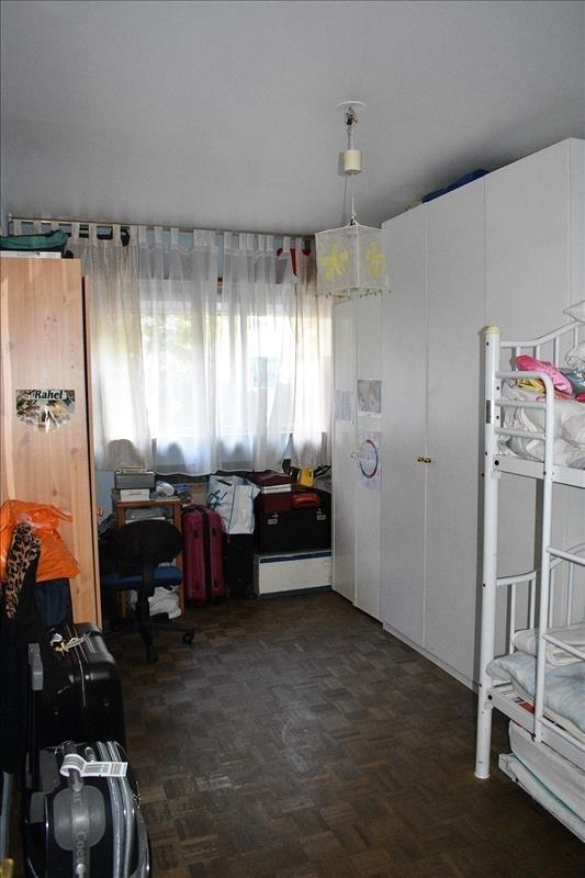 Vente appartement Bagnolet 400000€ - Photo 3