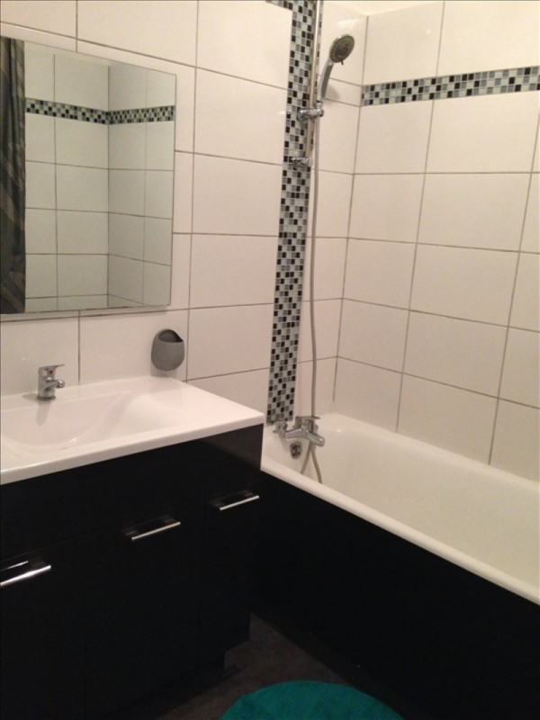 Sale apartment St brieuc 80600€ - Picture 3