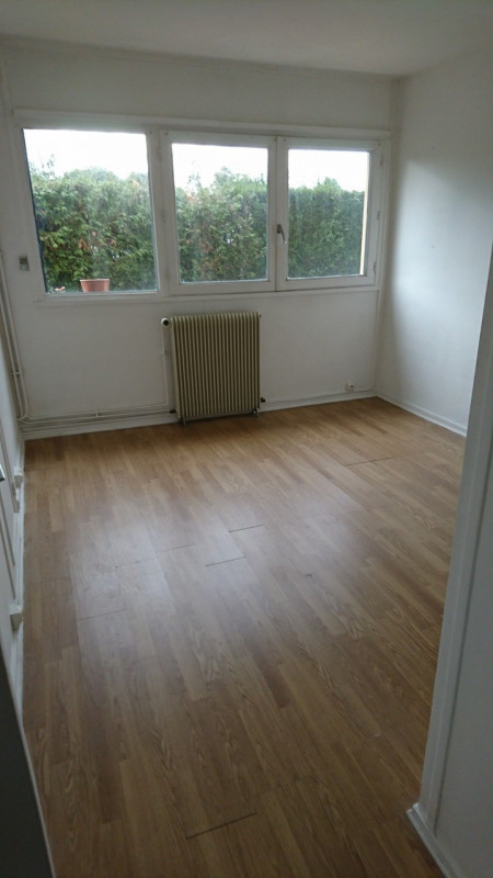 Location appartement Rambouillet 580€ CC - Photo 6