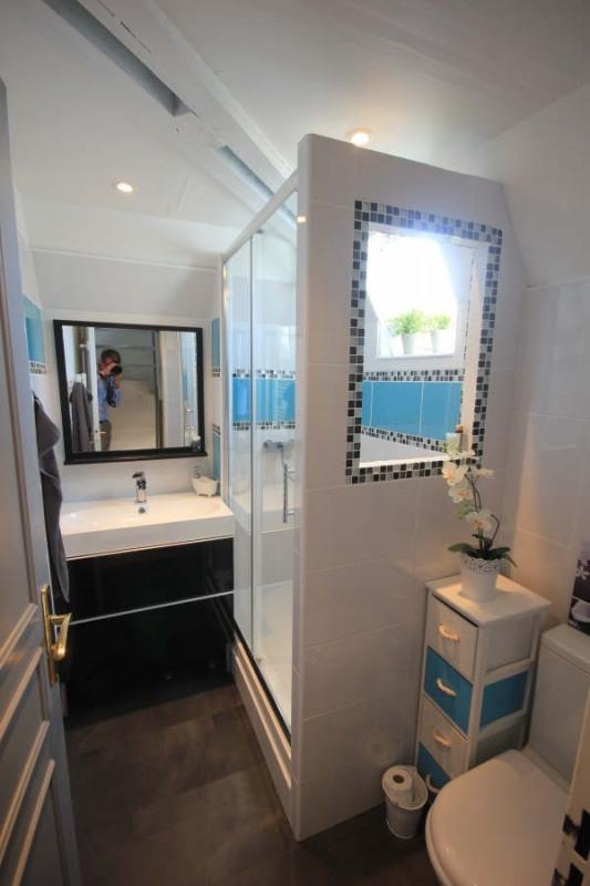 Sale house / villa Villers sur mer 170000€ - Picture 6