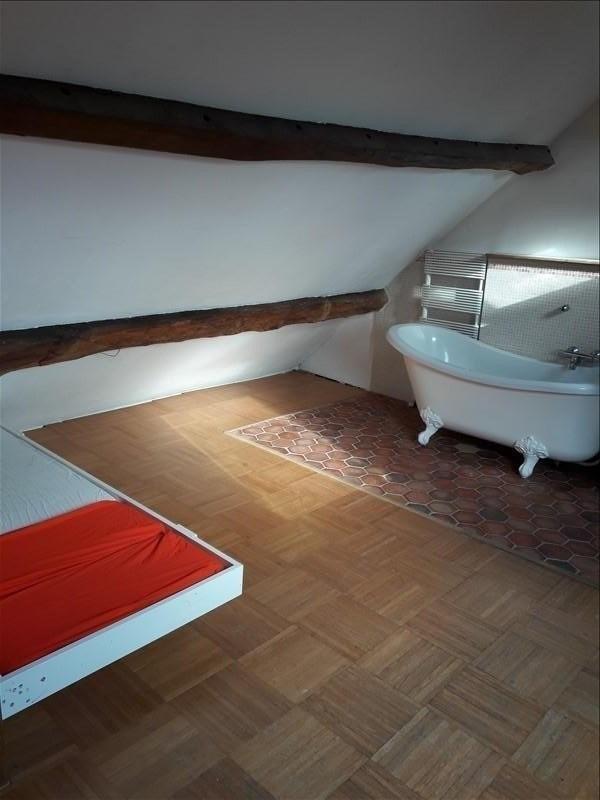 Vente maison / villa Les molieres 215500€ - Photo 7
