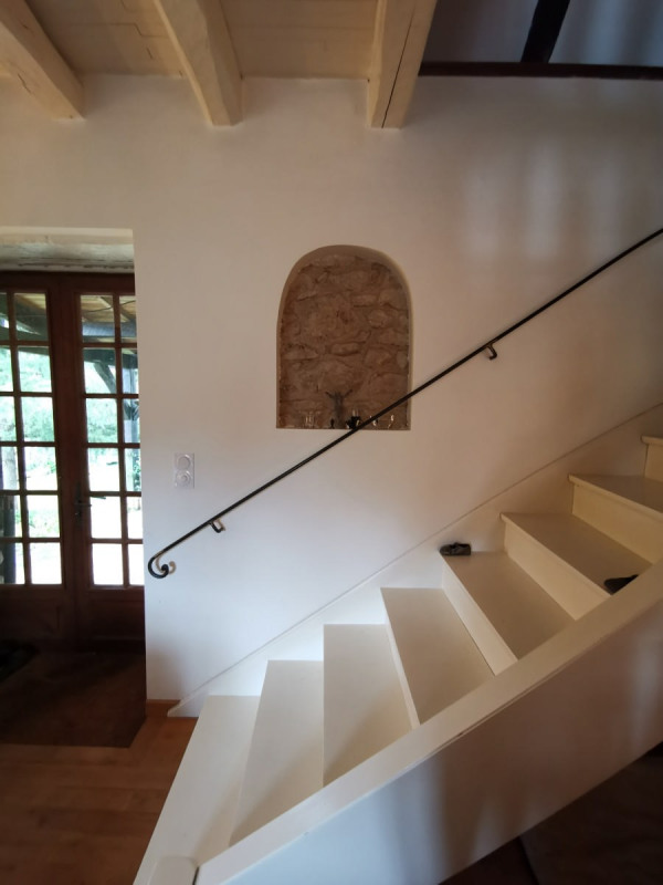 Sale house / villa Manaurie 259 500€ - Picture 13