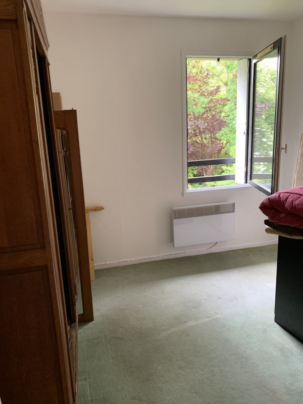 Vente appartement St arnoult 98 100€ - Photo 8