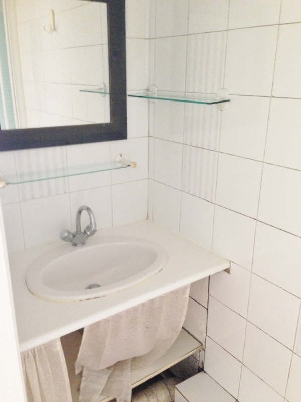 Location appartement Nanterre 860€ CC - Photo 5
