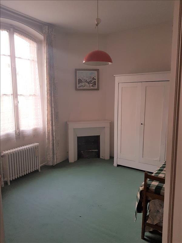Sale house / villa St leu la foret 569000€ - Picture 6