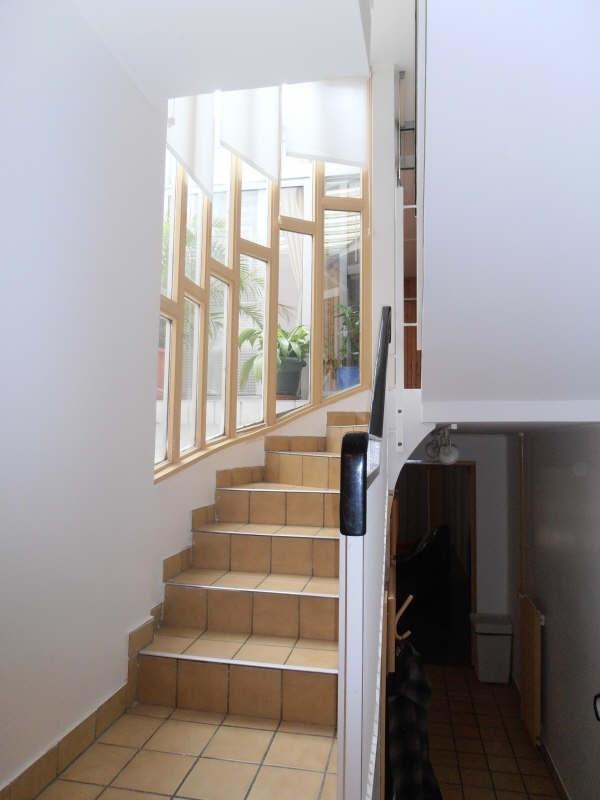 Location appartement Nanterre 2261€ CC - Photo 5