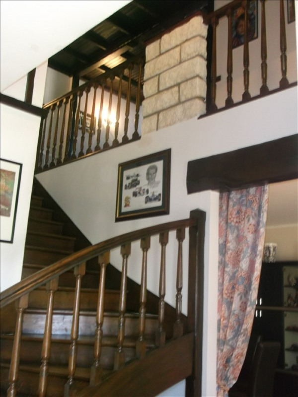 Vente maison / villa Champigny sur marne 760000€ - Photo 4