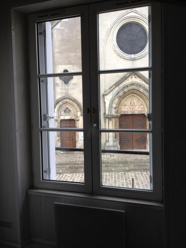 Location appartement Montlhéry 500€ CC - Photo 4