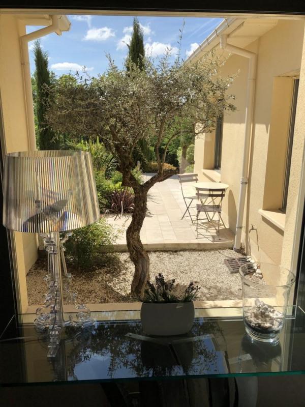 Vente de prestige maison / villa Mansac 550160€ - Photo 12